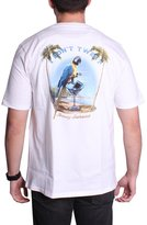 Tommy Bahama I Don't Tweet T-Shirt
