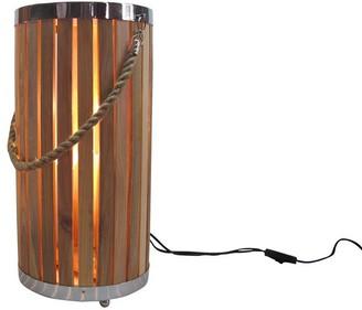 Searles Bronte Table Lamp