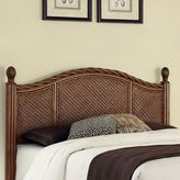 Home styles Marco Island King Headboard