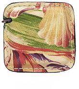 Patricia Nash Cuban Tropical Collection Righello Tape Measure
