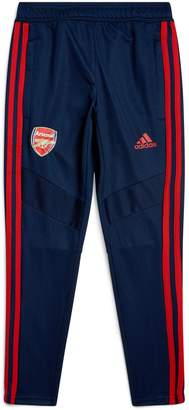 adidas Arsenal Football Club Trackpants