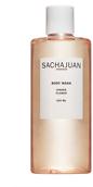 Sachajuan Body Wash - Ginger Flower 300ml