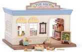 International Playthings Calico Critters Toy Shop