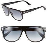 Tom Ford 'Kristen' 59mm Sunglasses