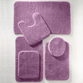 Royal Velvet Pure Perfection Bath Rug Collection