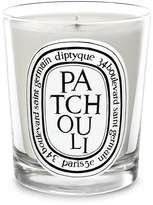 Diptyque Patchouli Scented Candle 190g