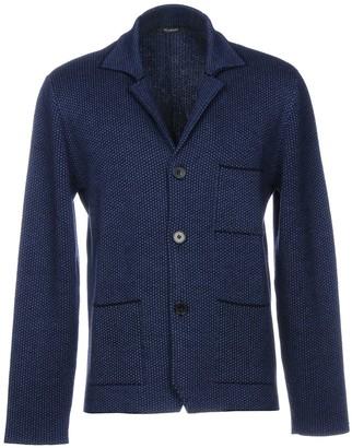 BE LIBERO Suit jackets
