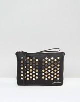 Calvin Klein Jeans Clutch Bag