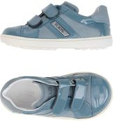 Tod's Low-tops & sneakers - Item 11366881
