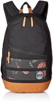 Element Women's Juniors Camden Backpack