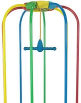 Jungle Jumparoo Rope Swing
