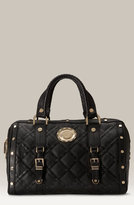 'New Couture' Satchel