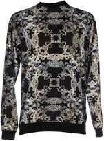 Versus Sweatshirts - Item 12064763