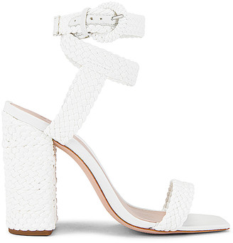 Schutz Naylani Sandal