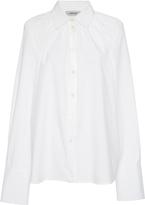 Rachel Comey Ballad Button Up Shirt