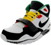 Nike Men's Air Trainer SC II Training Shoe 9.5 Men US