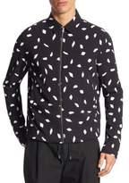 McQ Aojama Zip Jacket