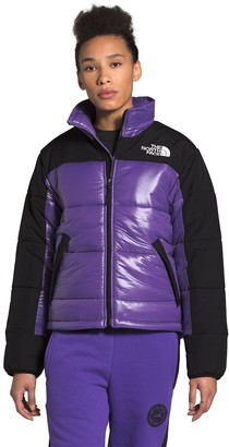 The North Face HMLYN Insulated Jacket - Women's