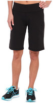 Lucy Ultimate X-Training Long Short