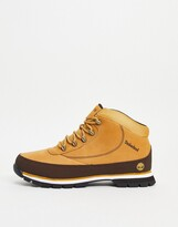 Thumbnail for your product : Timberland hiker boot in tan
