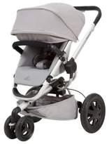 Quinny BuzzTM Xtra 15 Stroller in Gravel Grey