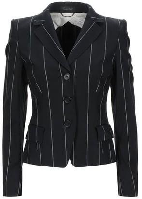 Strenesse Suit jacket