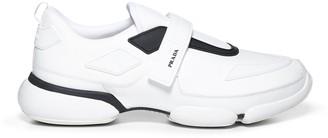 Prada Cloudbust Low Top Sneakers