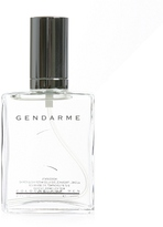 Gendarme Cologne Spray 4 OZ