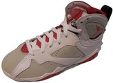 Jordan 7 Retro Bg Big Kids Style : 304774