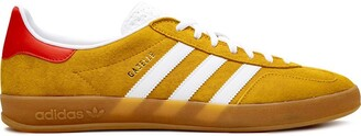 adidas Gazelle Indoor sneakers