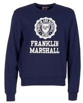 Franklin & Marshall NESS OFRA MARINE