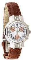 Fendi 4500L Watch