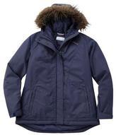 Columbia Women's Alpine Vista Jacket