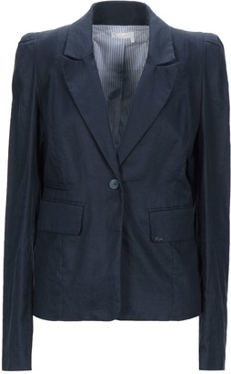 Ego E-GO Suit jackets