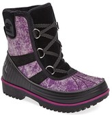 Sorel Women's 'Tivoli Ii' Waterproof Boot