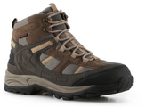 Eddie Bauer Aldrin Hiking Boot