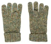 Rag & Bone Outdoor Rib Knit Gloves
