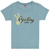 Bonton Sale - Bowling T-Shirt