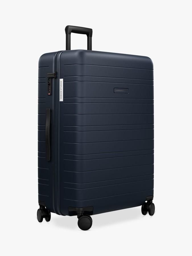 Horizn Studios H7 Essential 4-Wheel 77cm Large Suitcase