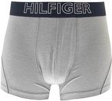 Tommy Hilfiger Coolmax Boxers Grey
