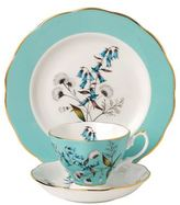 Royal Albert 100 Years Festival Three Piece Set