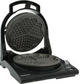 Chef's Choice M840 WafflePro® Five of Hearts