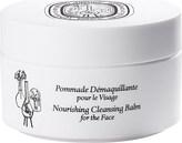 Diptyque Nourishing cleansing balm
