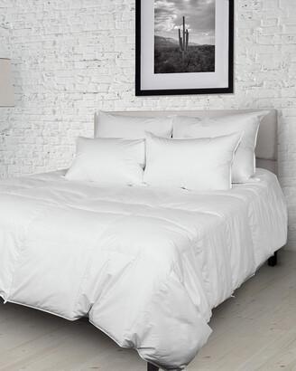 Ogallala Laurel 800 Fill Power Warm Down Comforter