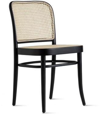 Design Within Reach Hoffmann Side Chair