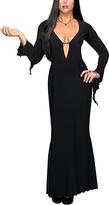 Rubie's Costume Co Morticia Costume - Women