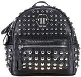 Philipp Plein Backpack Handbag Women