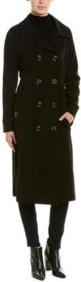 Hone Year Coat