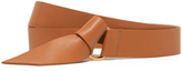 B-Low the Belt Mia Wrap Belt