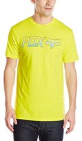 Fox Men's Bolted Short Sleeve T-Shirt